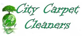 City-Carpet-Cleaners-Logo