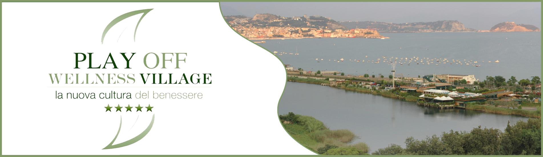 volantino-Play Off Wellness Village e un lago