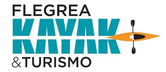 FLEGREA KAYAK & TURISMO logo