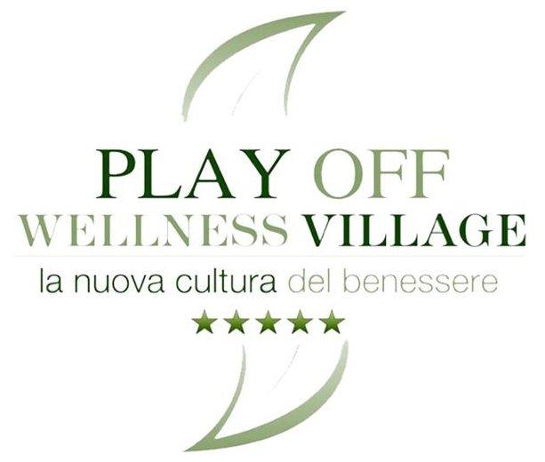 CENTRO SPORTIVO PLAY OFF ASD-logo