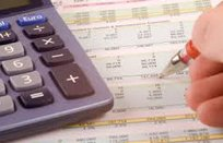 ja accounting and tax services business solution