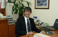 ja accounting and tax services john andrinopoulos