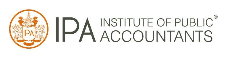 ja accounting and tax services ipa logo