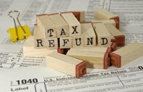 ja accounting and tax services taxation