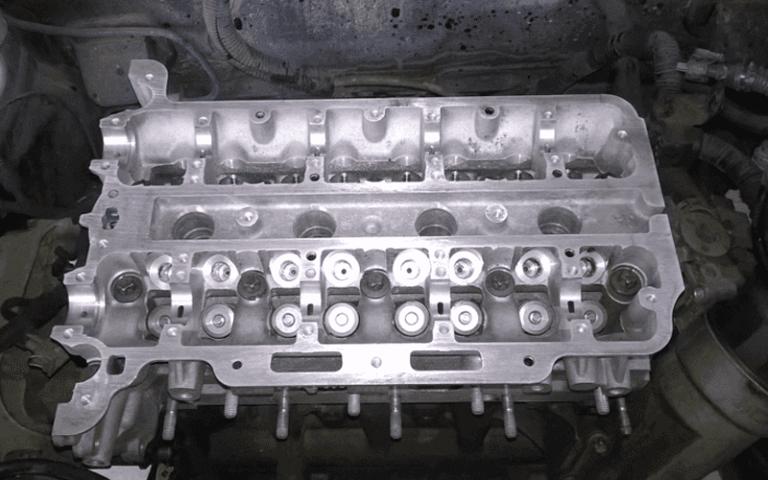 elaborazione motore