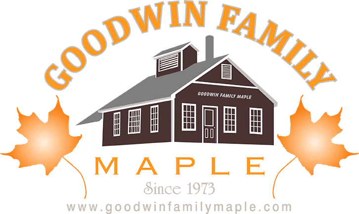 Goodwin Family Maple St. Johnsbury, Vermont