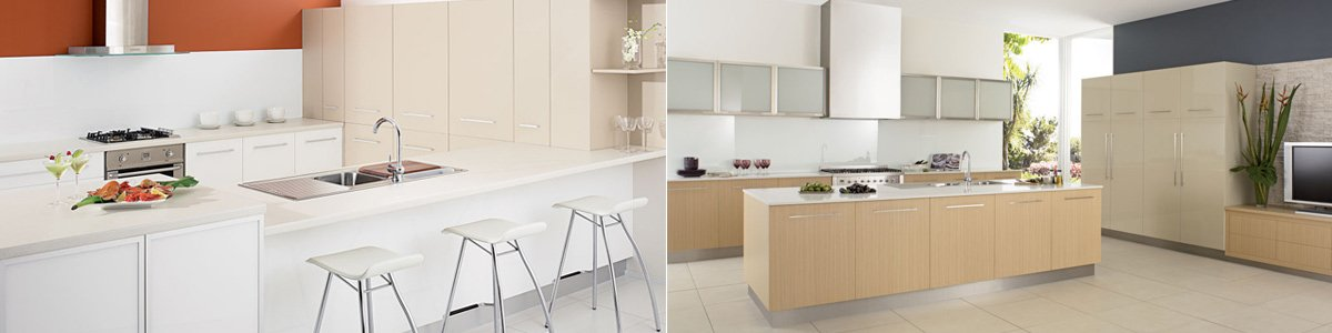 bdn kitchens and joinery new kitchen designs