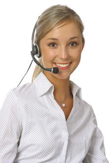 Ipgenie - Call Centre