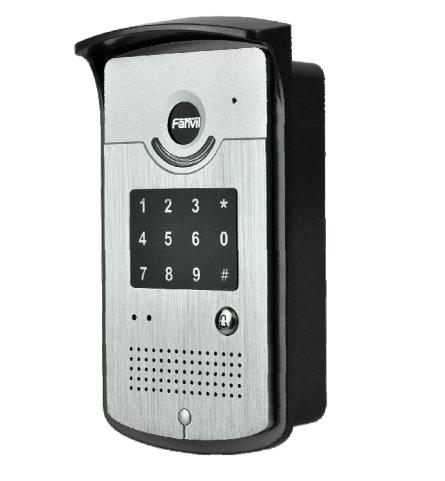 i20 Door Phone