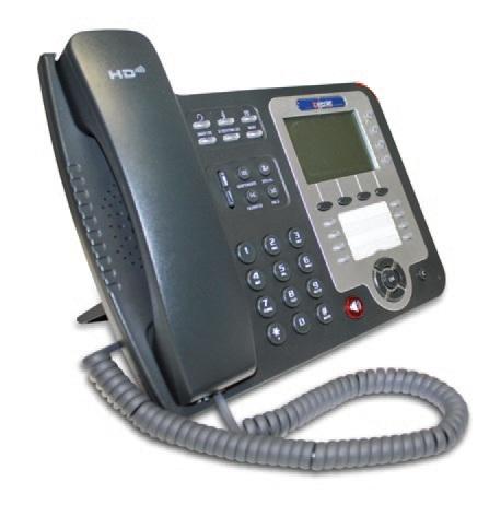 IPG310 / IPGWS310