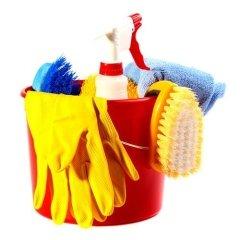 Igienizzazione ambienti