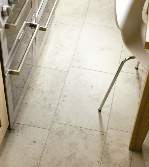 Carpet And Flooring Installation Specialists In Dudley