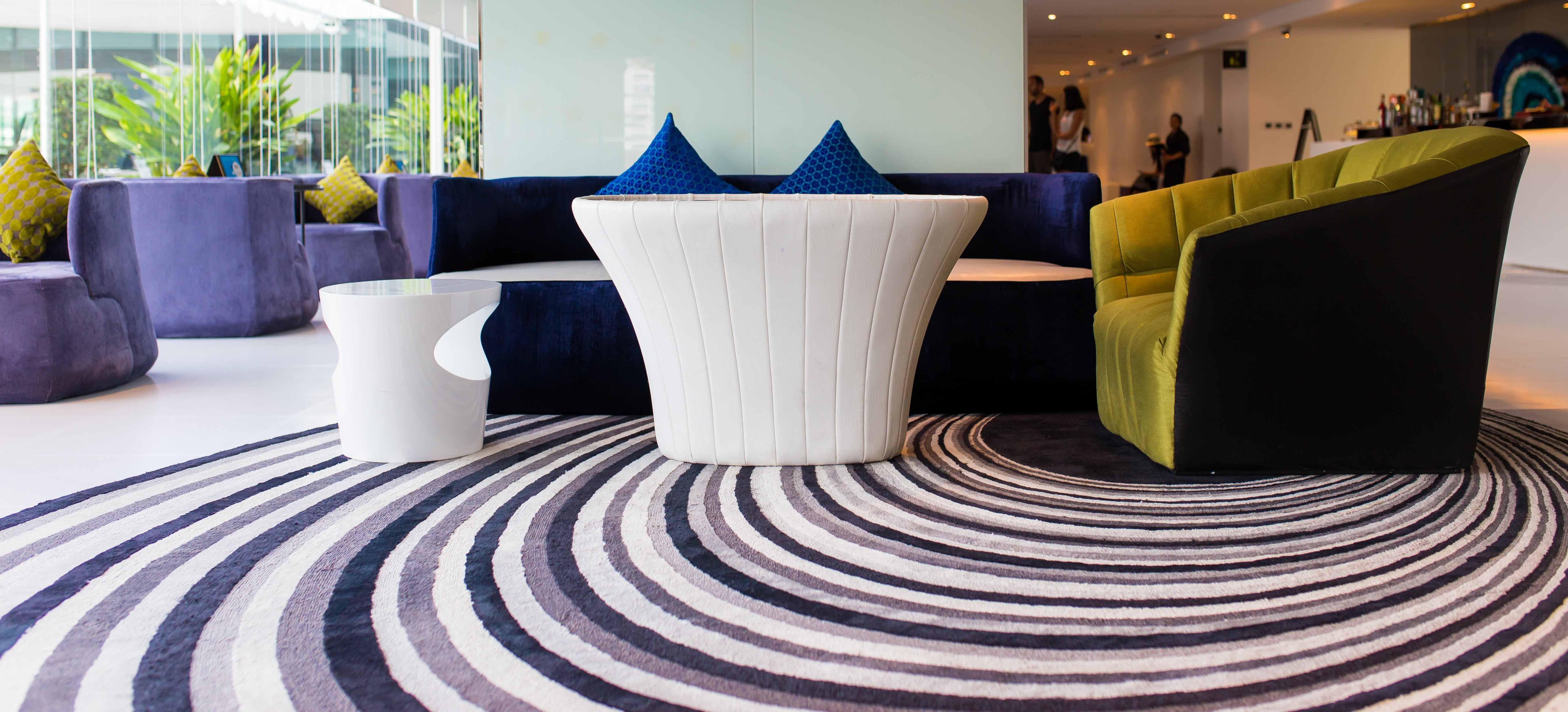 Carpets And Flooring Services In Dudley By N D Walters Carpets