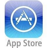 scarica la nostra app!