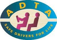 5 star driver training adta