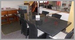 tavoli sedie sintetiche