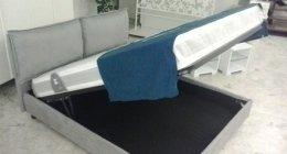 letto-contenitore