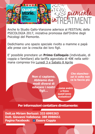 www.dentistabambinitorino.it/polopoly_fs/1.4053216.1490203516!/httpFile/file.pdf