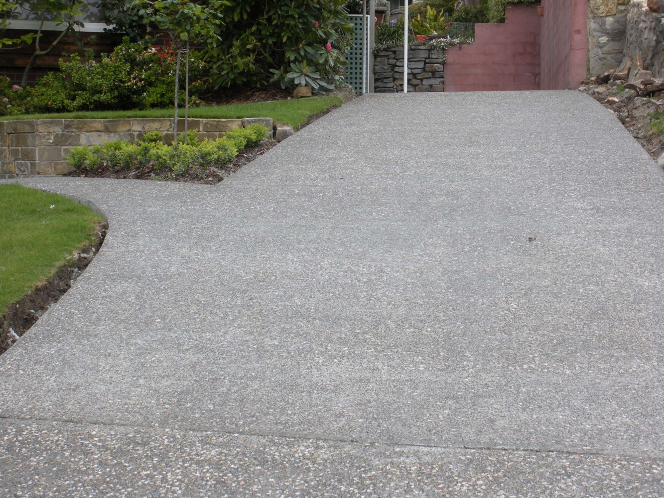 Concrete resurfacing tasmania concrete concepts concrete view all solutioingenieria Image collections