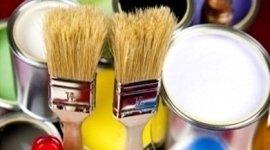 articoli per decorazioni, bricolage, fai da te