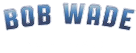 bob wade fleet maintenance brand logo