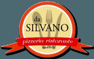 RISTORANTE PIZZERIA SILVANO