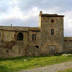 Casale Pulicaro