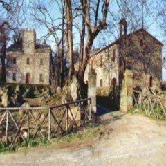 Ristrutturazioni Borgo Carbonara