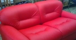 divani come nuovi