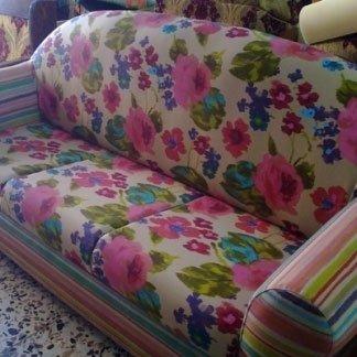 chiodi per divani