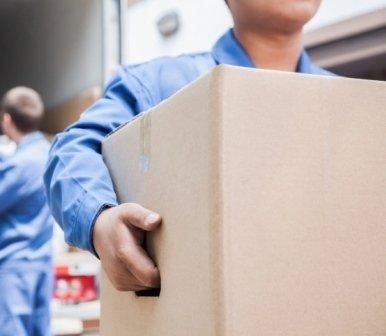 trasferimento mobili, smontaggio mobili, imballaggio mobili