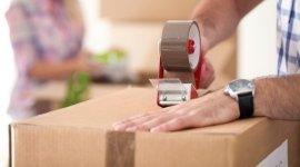 falegnameria, imballaggio, trasporto mobili cucina