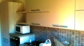smontaggio cucine, mobile in legno, imballaggio mobili