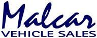 Malcar Vehicle Sales logo
