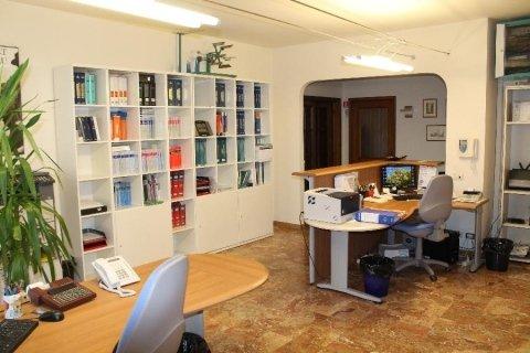 Studio Ciardi e Marinozzi