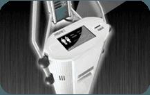 attrezzature-medicali