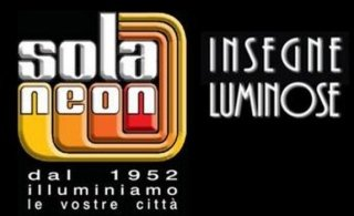 www.solaneon.it/