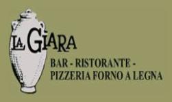 Pizzeria forno a legna a Sarteano, pizza da asporto