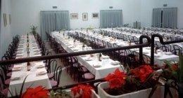 ciacche toscane, calzoni ripieni, ristorante feste private