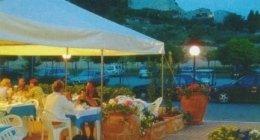 ristorante carne chianina, ristorante bistecca fiorentina, ristorante toscano