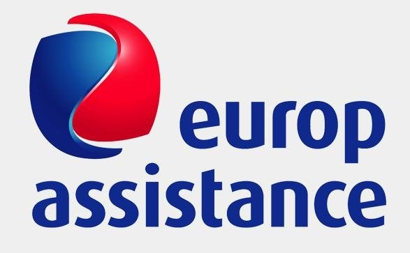 Compagnia Europe Assistance Grosseto