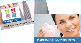 agenzie assicurative, consulenza su investimenti, consulenze assicurative, assicurazioni contro infortuni sul lavoro