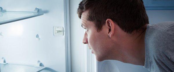 refrigerator repair melbourne