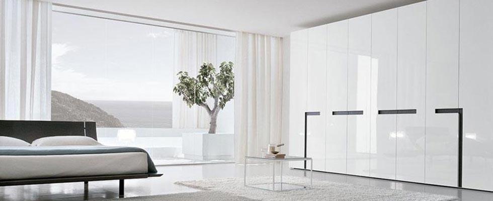 vendita camere letto