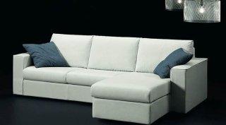 divano penisola