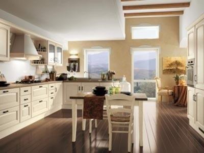 Cucina Madeleine