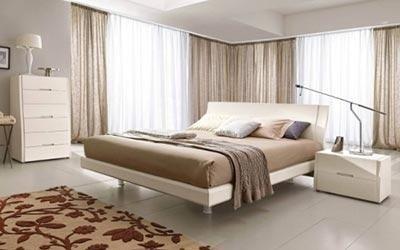 Camere letto personalizzate