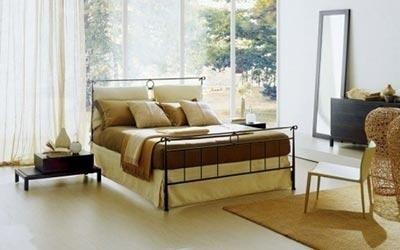 Camere letto