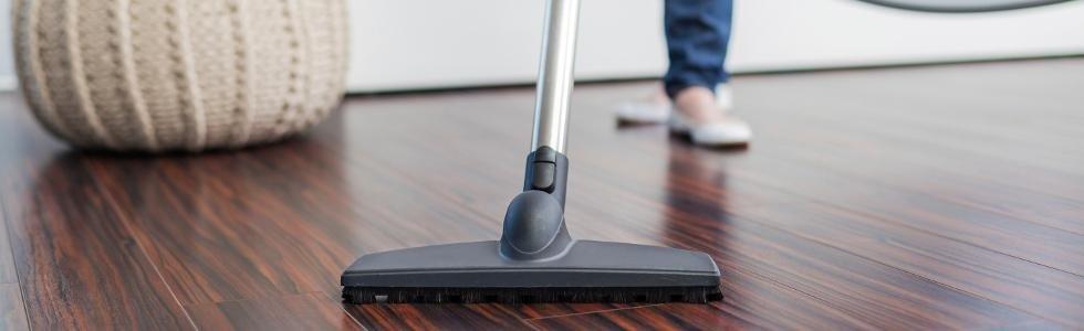 pulizia e trattamenti per pavimenti