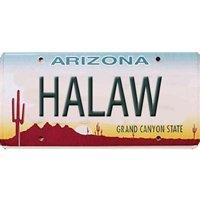 Arizona Successor Trustee Handbook / Hoopes Adams & Scharber PLC